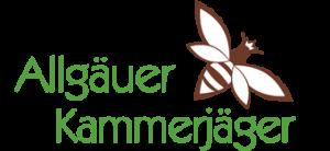 logoAllgäuer Kammerjäger